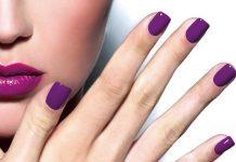 gelish-manicure