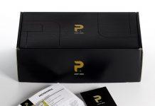 P14 Dieet Box